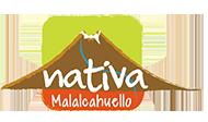 Nativa Pizza